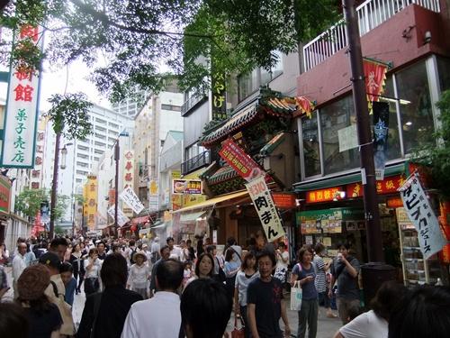 2012.9.17 横浜直売所視察旅行 090