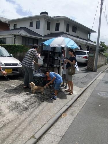 2012.9.17 横浜直売所視察旅行 088