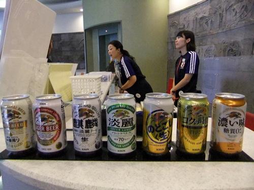 2012.9.17 横浜直売所視察旅行 097