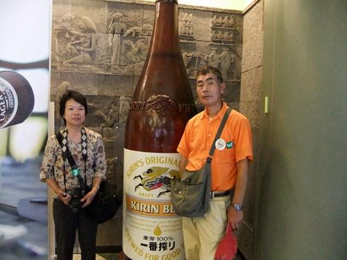 2012.9.17 横浜直売所視察旅行 096