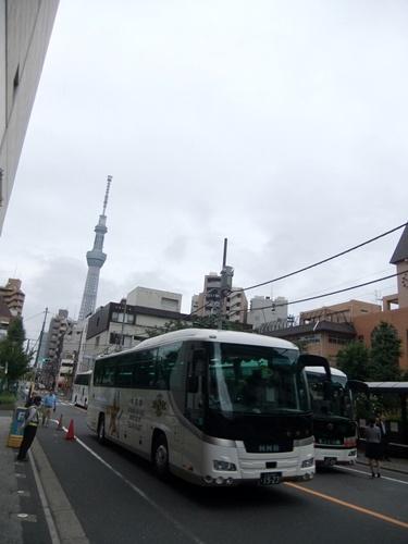 2012.9.25東京視察研修(浅草) 047 (17)
