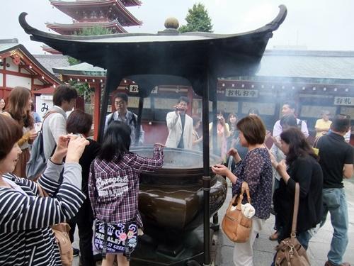 2012.9.25東京視察研修(浅草) 047 (28)