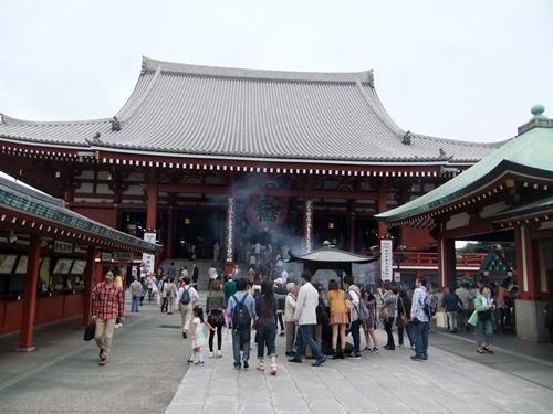 2012.9.25東京視察研修(浅草) 047 (27)