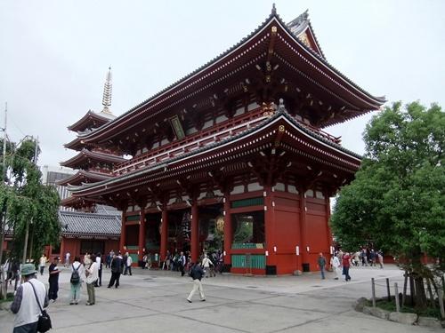 2012.9.25東京視察研修(浅草) 047 (23)