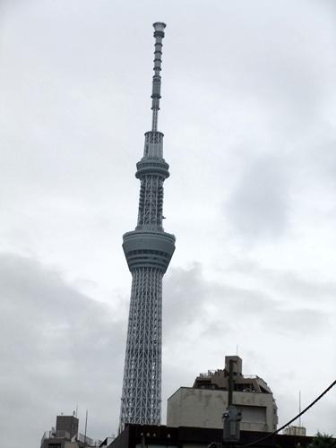 2012.9.25東京視察研修(浅草) 047 (33)