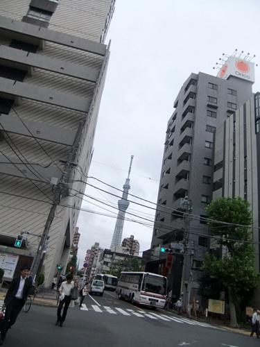 2012.9.25東京視察研修(浅草) 047 (32)