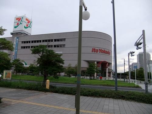 2012.9.25東京視察研修(防災施設) 047 (22)