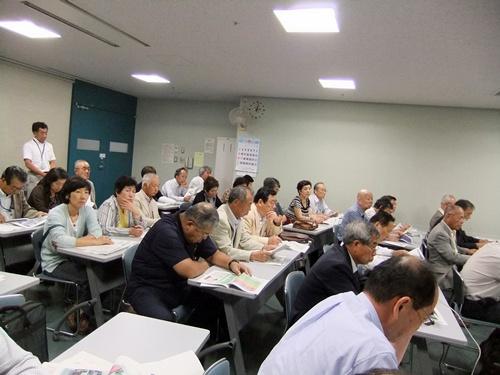 2012.9.25東京視察研修(防災施設) 047 (19)
