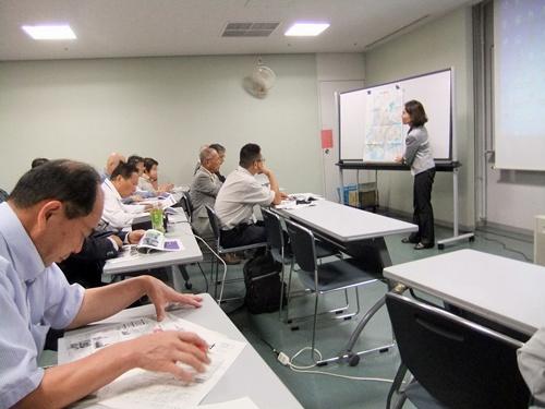 2012.9.25東京視察研修(防災施設) 047 (18)