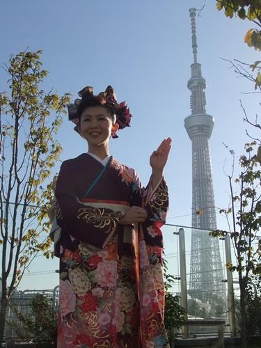 2012.10.1 小桜舞子コンサート(引船文化センター) 078 (4)
