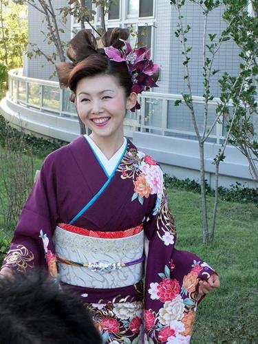 2012.10.1 小桜舞子コンサート(引船文化センター) 078 (11)