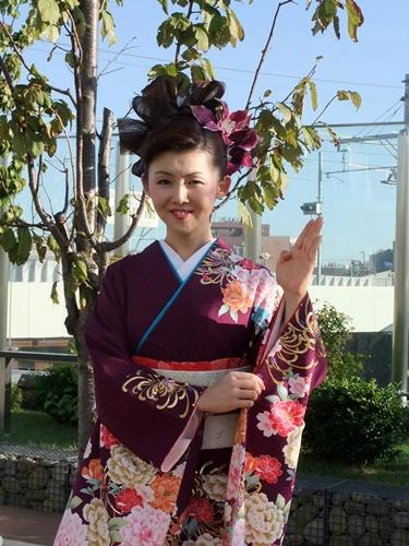 2012.10.1 小桜舞子コンサート(引船文化センター) 078 (10)
