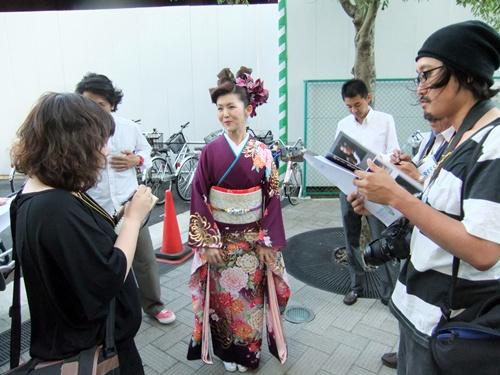 2012.10.1 小桜舞子コンサート(引船文化センター) 078 (15)