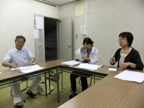 2012.10.2鎌足桜実行委員会 004 (2)