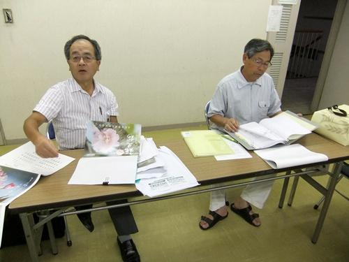 2012.10.2鎌足桜実行委員会 004 (1)
