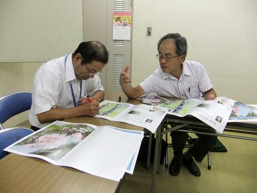 2012.10.2鎌足桜実行委員会 004