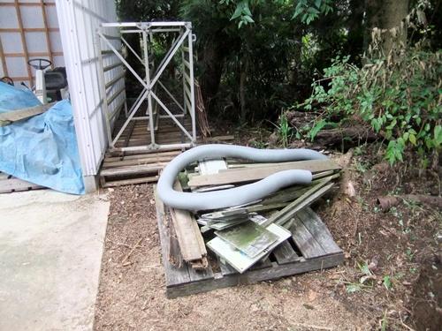 2012.9.26 柿の木伐採 089 (4)