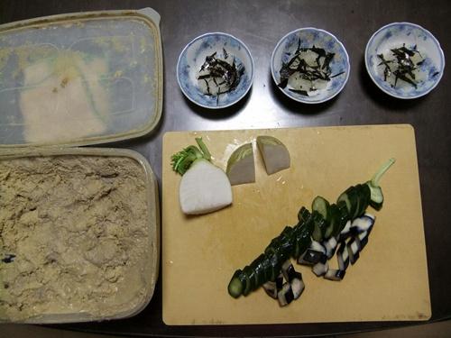 2012.10.18 自分で作る食事 015 (5)