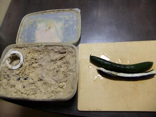 2012.10.18 自分で作る食事 015 (1)