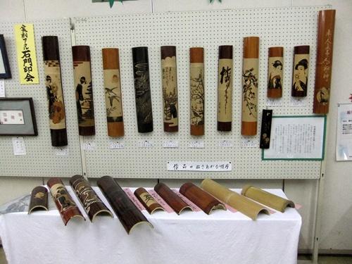 2012.10.28 鎌足地区文化祭(展示) 053 (5)