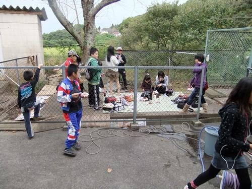 2012.10.28 鎌足地区文化祭(展示) 053 (10)