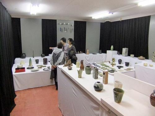 2012.10.28 鎌足地区文化祭(展示) 053 (15)