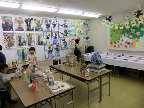 2012.10.28 鎌足地区文化祭(展示) 053 (12)