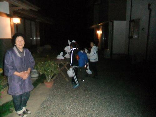 2012.11.3 だんごつり 010 (4)