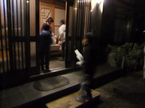 2012.11.3 だんごつり 010 (3)