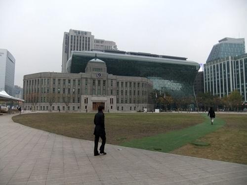 2012.11.7-8 韓国旅行 (朝の散歩)001 (72)