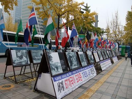 2012.11.7-8 韓国旅行 (朝の散歩)001 (78)
