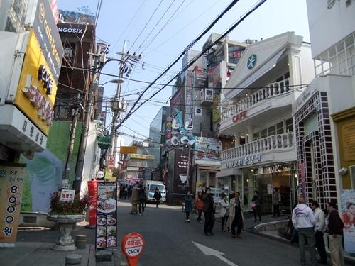 2012.11.7-8 韓国旅行(おっかけ) 001 (147)