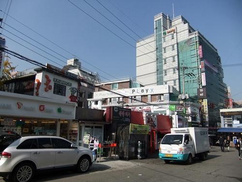 2012.11.7-8 韓国旅行(おっかけ) 001 (144)