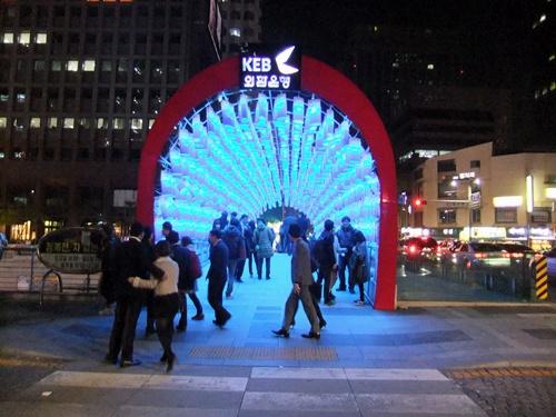 2012.11.7-8 韓国旅行(ちょうちん祭り) 001 (47)