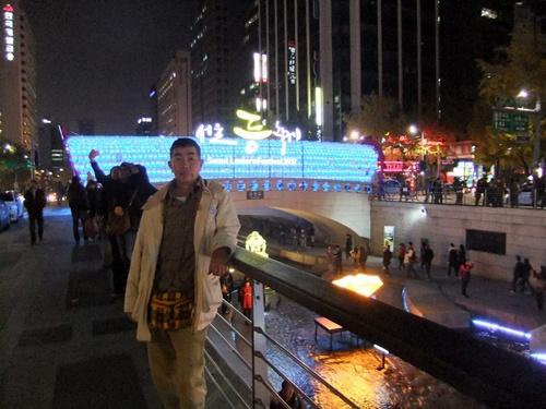 2012.11.7-8 韓国旅行(ちょうちん祭り) 001 (64)