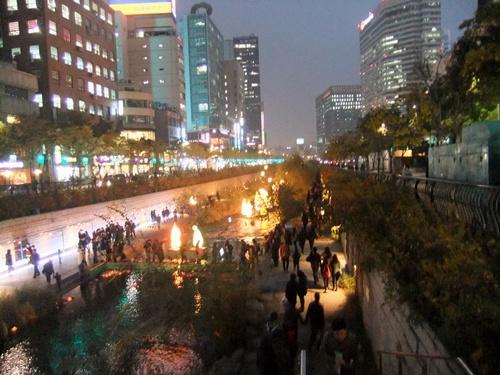2012.11.7-8 韓国旅行(ちょうちん祭り) 001 (59)