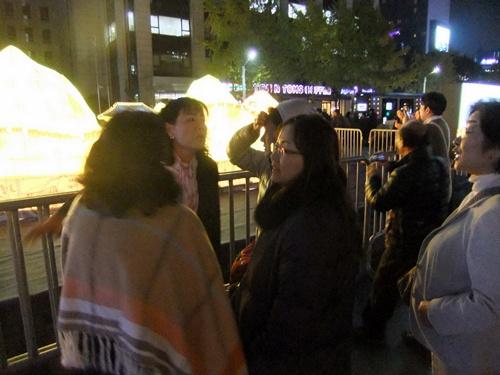 2012.11.7-8 韓国旅行(ちょうちん祭り) 001 (65)