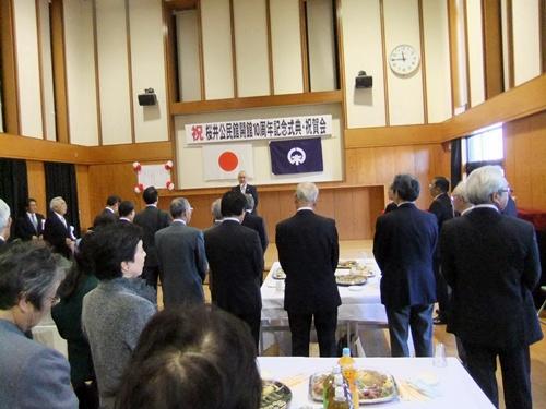 2012.11.10 桜井公民館 001 (183)