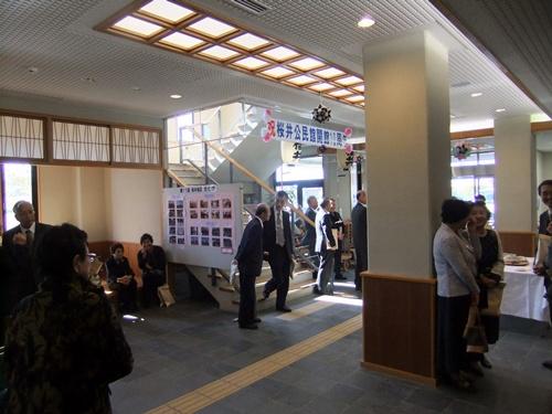 2012.11.10 桜井公民館 001 (180)