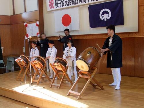 2012.11.10 桜井公民館 001 (179)