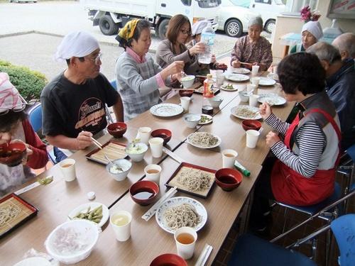 2012.11.11 そば作り教室 001 (208)