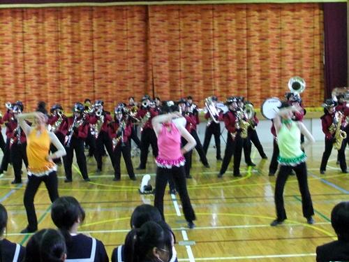 2012.11.11 教育後援会 001 (215)
