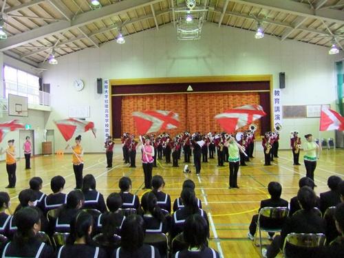2012.11.11 教育後援会 001 (216)
