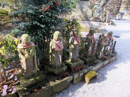 2012.12.30 西安寺で遊ぶ 075 (3)