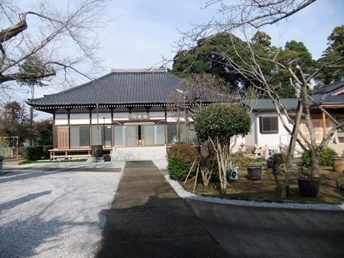 2012.12.30 西安寺で遊ぶ 075 (2)