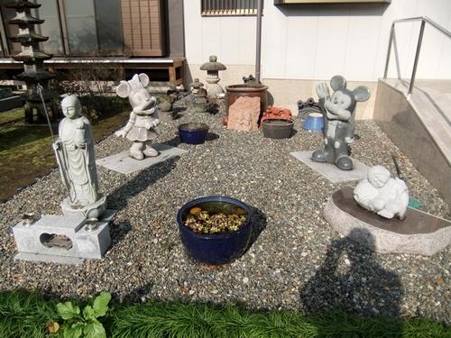 2012.12.30 西安寺で遊ぶ 075 (1)