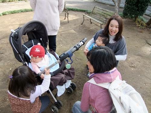 2012.12.30 西安寺で遊ぶ 075 (9)