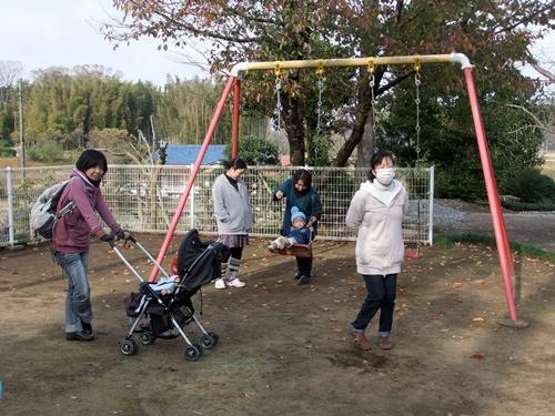 2012.12.30 西安寺で遊ぶ 075 (6)