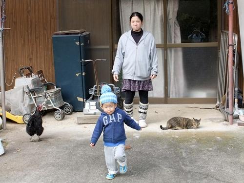 2012.12.30 動物と遊ぶ 091 (2)