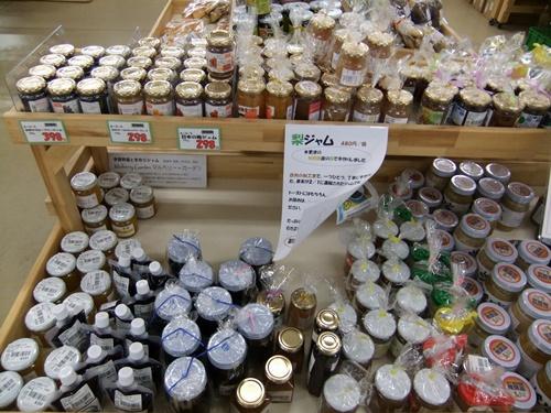 2012.12.8 みらい2号店1周年 014 (7)